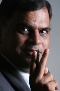 Jayanti Jain