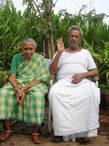 jeevan vidhya