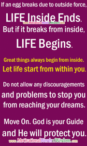 Let-life-starts-from-within-you-inspirational-words-life-quotes