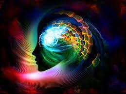 power of inner healing